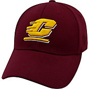 Central Michigan Chippewas Hats