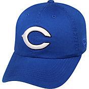 Creighton Blue Jay Hats