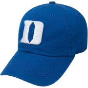 Top of the World Men's Duke Blue Devils Duke Blue Crew Adjustable Hat