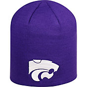 Top of the World Men's Kansas State Wildcats Purple TOW Classic Knit Beanie