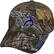 Top of the World Men's Kentucky Wildcats Camo Realtree Xtra 1Fit Hat