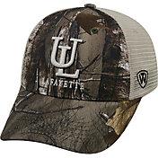 Top of the World Men's Louisiana-Lafayette Ragin' Cajuns Camo Prey Hat