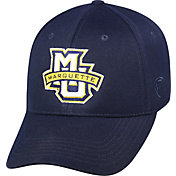 Marquette Golden Eagles Hats