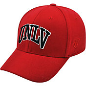 UNLV Rebels Hats