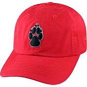Top of the World Men's New Mexico Lobos Cherry Crew Adjustable Hat