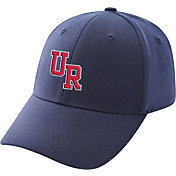 Top of the World Men's Richmond Spiders Blue Premium Collection M-Fit Hat