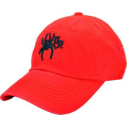 Top of the World Men's Richmond Spiders Red Crew Adjustable Hat