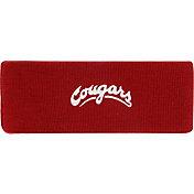 Top of the World Women's Washington State Cougars Crimson Knit Headband