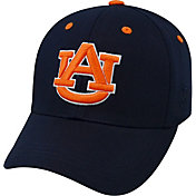 Top of the World Youth Auburn Tigers Blue Rookie Hat