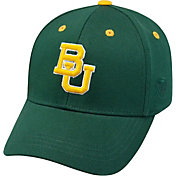 Top of the World Youth Baylor Bears Green Rookie Hat