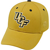 Top of the World Youth UCF Knights Gold Rookie Hat