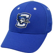 Top of the World Youth Creighton Bluejays Blue Rookie Hat