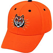 Top of the World Youth Idaho State Bengals Orange Rookie Hat