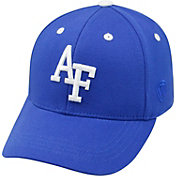 Top of the World Youth Air Force Falcons Blue Rookie Hat