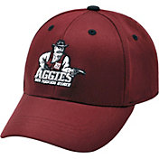 Top of the World Youth New Mexico State Aggies Maroon Rookie Hat