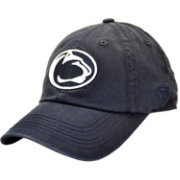 Top of the World Youth Penn State Nittany Lions Blue Crew Adjustable Hat