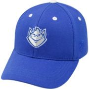 Top of the World Youth Saint Louis Billikens Blue Rookie Hat