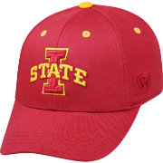 Top of the World Youth Iowa State Cyclones Rookie 1Fit Hat