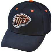 Top of the World Youth UTEP Miners Navy Rookie Hat