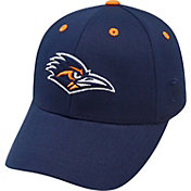 Top of the World Youth UT San Antonio Roadrunners Blue Rookie Hat