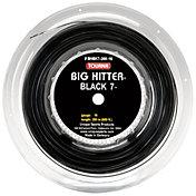 Tourna Big Hitter Black 7 Racquet String