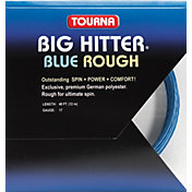 Tourna Big Hitter Rough 17 Tennis String - 40 ft. Set