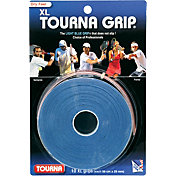 Tourna Grip XL Overgrip - 10 Pack