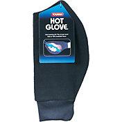 Tourna Hot Glove Tennis Mitt