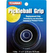 Tourna Pickleball Replacement Grip