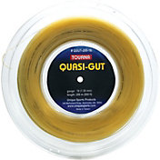 Tourna Quasi-Gut 16 Tennis String - 660 ft. Reel