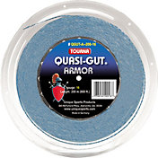 Tourna Quasi-Gut Armor 16 Tennis String - 660 ft. Reel