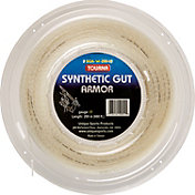Tourna Synthetic Gut Armor 17 Tennis String - 660 ft. Reel