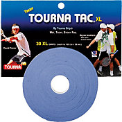 Tourna Tac Tennis Overgrip - 30 Pack