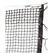 Tourna Double Braided Tennis Net