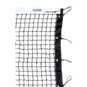 Tourna Single Braided Tennis Net