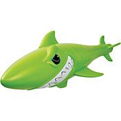 Prime Time Toys Sharkpedo Underwater Glider