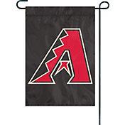 The Party Animal Arizona Diamondbacks Garden/Window Flag
