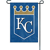 The Party Animal Kansas City Royals Garden/Window Flag