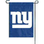 Party Animal New York Giants Garden/Window Flag