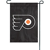 Party Animal Philadelphia Flyers Garden/Window Flag