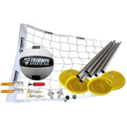 Triumph Beach Volleyball Set