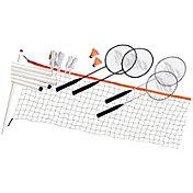 Triumph Beginner Badminton Set