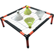 Triumph Birdie Golf Toss Game Set