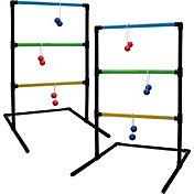 Triumph Ladder Toss Game Set