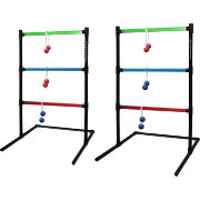 Triumph LED Ladder Toss Game Set