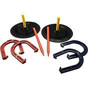Triumph PVC Horseshoe Set