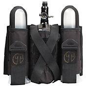 Tippmann 2+1 Sport Series Pod and Tank Harness