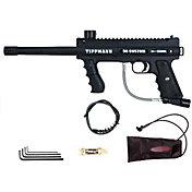 Tippmann 98 Custom Ultra Basic Paintball Gun