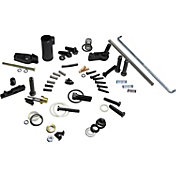 Tippmann Deluxe Part Kit for X-7