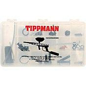 Tippmann A-5 Deluxe Parts Kit